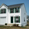 ~7267 Cedar Ave~ (20794-Howard County-Jessup) 4bd/2full/1Half bath SF Home for Rent-To-Own $2,200.00/mo