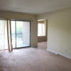*NO Longer Avail* ~17 Glenamoy Rd #202~ (21093-Timonium-Mays Chapel Vlg) 2Bd/2Ba Condo for Rent-To-Own $1,300.00/mo