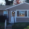 ~5607 Mayview Ave~ (21206-Near County!) 4Bd/2Ba Fully Updated Rancher for Rent-To-Own $1,597.00/mo
