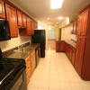 *Ready to Show!* ~204 N Milton Ave~ (21224-Patterson Place) 3Bd/3Full-1 Half Bath Townhome for Rent-To-Own $1,450.00/mo