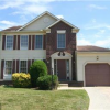 *Reduced!* ~9 Symphony Woods Ct~ (21236-Cedarside Farm) 3Bd/2 Full-2 Half Bath House for Rent-To-Own $2,370.00/mo