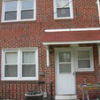 *RENTED! NO Longer Available!* ~1226 Cochran Ave~ (21239-Woodbourne Heights) 3Bd/1.5Ba Brick Townhome for Rent-To-Own $1295.00/mo
