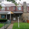 3826 Brooklyn Ave. (21225) – 3br/1.2ba – Wholesale Deal – $83,000 – SOLD