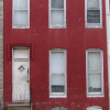 SOLD! *No Longer Available* 1925 Hollins St. (21223) – 4br/1ba – Wholesale Rowhome Deal – $14,000