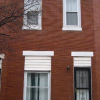 SOLD! *No Longer Available* 103 N. Highland Ave. (21224) – 3br/1ba – Wholesale Brick Rowhome – $70,000 – SOLD