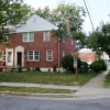 *Placed! No Longer Available* 1348 Dartmouth Ave. Parkville, MD 21234 (Balt COUNTY) – Huge 4-5Br/2Ba End of Group Townhome for Rent To Own – Only $1495/mo!