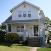 *RENTED! No Longer Available!* ~709 Elmwood Rd~ Baltimore COUNTY (21206-Overlea) | HUGE 3Br/2Ba SFD w/Full Bsmt on Corner Lot | Rent To Own $1,595.00/mo.