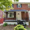 *RENTED TO OWN! No Longer Avail* ~437 S Wickham Rd~ (21229-SouthWest close to County!) 3Bd/2Ba HighEnd Renovated Semi-Detached for Rent-To-Own $1,350.00/mo