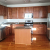 ~127 Albemarle St (21202- Little Italy!/Jonestown) 2006 Built 3Bd/2.5Ba End-Unit TownHouse for Rent-To-Own $2,395.00/mo