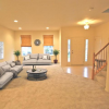 ~1618 Sailaway Cir~ *(21221-Hopewell Pointe-Water Oriented) 4-5Bd/3.5Ba House for Rent-To-Own $2,895.00/mo