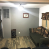 ~8132 Old Philadelphia Rd~ (21237-Rosedale) 3Bd/1 Ba Updated Rambler for Rent-To-Own $1,495.00/mo
