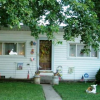 *NO Longer Avail* ~8132 Old Philadelphia Rd~ (21237-Rosedale) 3Bd/1 Ba Updated Rambler for Rent-To-Own $1,495.00/mo
