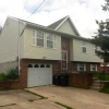~4666 Lacy Ave~ (20746-Suitland in PG Cty) 4bd/2ba Split Foyer on Corner Lot for Rent-To-Own $1,995.00mo