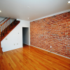 *Hot Canton!* ~2929 Fait Ave~ (21224-Historic District) 2 Bd/1 Ba Fully Updated Townhome for Rent-To-Own $1,695.00/mo