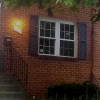 ~53 Odeon Ct, Parkville~ (21234-Town & Country-Carney) 3bd/2.5ba Fully Renovated Townhome for Rent-To-Own $1,595.00/mo
