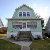 ~4305 Arizona Ave~ (21206-Frankford-Waltherson) Beautiful 3Bd/1.5Ba SF Updated Home for *RENT-TO-OWN* $1,350.00/mo