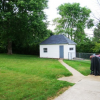 *RENTED To Own! NO Longer Available!* ~6906 Beech Ave~ (21206-Overlea-Elmwood-Rosedale) 3 Bed/2.25 Ba Gorgeous Huge House for Rent-To-Own $1650.00/mo