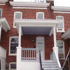 *RENTED! NO Longer Available!* ~738 Denison St~ (21229-Edgewood) 3Bd/1.5Ba Newly Renovated Townhome w/Stainless for Rent-to-Own $1150.00/mo