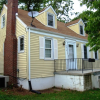*RENTED TO OWN! No Longer Avail* ~3612 Forest Hill Rd~ (21207-Gwynn Oak-Baltimore COUNTY) 3-4 Bed/2 Ba SF Home Finished Bsmt *MUST SEE!* Rent To Own $1,350.00/mo
