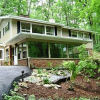 ~1009 Hobbs Dr~ (20904-Silver Spring) 4-5Bd/3Ba Huge Private Home on Huge Lot *Hilltop Retreat!* for Rent-To-Own $2,650.00/mo