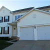 *SOLD! NO Longer Available* ~300 Lane Ct~ (21015-Bel Air-Harford County) 5Bd/3.5Ba Beautiful 2003 Home for Rent To Own $2,400.00/mo