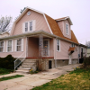 *RENTED! NO Longer Available!* ~3212 Marnat Rd~ (21208-Pikesville-Baltimore County) 5Bd/3Ba House AMAZING UPGRADES! for Rent-To-Own $2,195.00/mo