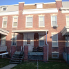 *RENTED! NO Longer Available!* ~521 Normandy Ave~ (21229-Allendale) 4-5Bd/ 2Ba HUGE Townhome for Rent-to-Own $1190.00/mo