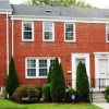 *Ready to Show!* ~1405 Putty Hill Ave~ (21286-Towson-Loch Raven Manor) 3Bd/1.5Ba Updated Townhome for Rent-To-Own $1750.00/mo
