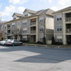 *RENTED! NO Longer Available!* ~8803 Stone Ridge Cir (# 204)~ (21208-Owings Mills-Hot Location!) 2Bd/2Ba 2nd Floor Condo for Rent $1,450.00/mo