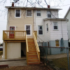 *Placed! NO LONGER Available!* ~4318 Woodlea Ave~ (21206-Frankford-NorthEast) Beautiful 3Bd/2Ba w/Finished Bsmt for Rent To Own $1350.00/mo