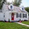 ~3464 Yorkway~ (21222-Dundalk-COUNTY) 3Bd/2.5Ba Single Family Home *Amazing Renovation!* Rent-To-Own $1799.00/mo