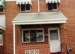 *RENTED! No Longer Avail* ~1941 Holborn Rd~ (21222-Stanbrook-Dundalk-County) 2Bd/1Ba Updated Brick Townhome for Rent-To-Own $1,200.00/mo