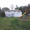 *RENTED! NO Longer Available!* ~1909 Suffolk Rd~ (21048-Finksburg-Carroll County) *NEW PRICE* 4Bd/3Ba Energy Efficient SF Home on HUGE Lot for Rent-To-Own $1,800.00/mo
