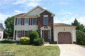 *SOLD! No Longer Available* ~9 Symphony Woods Ct~ (21236-Cedarside Farm) 3Bd/2 Full-2 Half Bath House for Rent-To-Own $2,370.00/mo