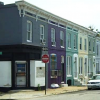 3 Properties – 300 Block of North Bruce St. (21223) – 2 or 3br/1-2ba – Cheap Wholesale Deals – $8,000/ea
