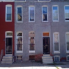 SOLD! *No Longer Available* – INCREDIBLE WHOLESALE DEAL for $13,500!!! ~ Check out the video NOW!  Much of the Rehab is Already DONE!  – 513 N Stricker St (Balt City) ~ 3BR/1BA