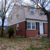 2716 Marbourne Ave. (21230) – 4br/2ba – Rehabbed Home – $119,000 – SOLD