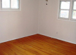 103 Martin Rd. (21061) – 4br/2ba – Rent To Own – $245,000 – SOLD
