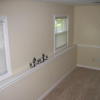 12 Morrow Ct. (21133) – 4br/2ba – Fix n' Flip for Sale – $244,000 – SOLD