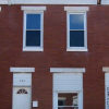 725 N. Linwood Ave (21215) – 3br/1.3ba – Wholesale Deal – $35,000 – SOLD
