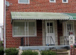 5903 Plumer Ave. (21206) – 4br/1.3ba – Wholesale Deal; Handyman Special – $119,900 – SOLD