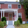 4417 Rokeby Rd. (21229) – 3br/1ba – Fully Renovated Home – $162,900 – SOLD