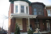 SOLD! *No Longer Available* 2760 Hugo Ave. (21218) – 3br/1ba – Rowhome End-Unit Wholesale Deal – $34,000