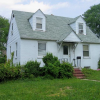 SOLD! *No Longer Available* 308 5th Ave. (21225) – 4br/2ba – Discounted Retail Home – $150,000