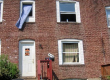 SOLD! *No Longer Available* 4232 Audrey Ave. (21225) – 3br/2ba – Wholesale Brick Townhome – $45,000