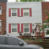 SOLD! *No Longer Available* 511 Baltic Ave. (21225) – 3br/2ba – Discounted Retail 2-Unit Rowhome – $75,000