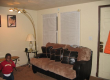 SOLD! *No Longer Available*4022 Dudley Ave. (21213) – 3br/2ba – Brick Rowhome Wholesale Deal – $73,800