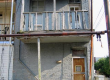 SOLD! *No Longer Available* 2400 E. Madison St. (21205) – 3br/1ba – Discounted Retail Home – $34,000 – SOLD