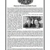 Keith and Shannon are Highlighted in the July Issue of Financial Freedom Network!