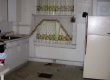 SOLD! *No Longer Available* 2040 Harlem Ave. (21217) – 3br/1ba – Great Rehab Deal – $22,900 – SOLD